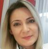 д-р Андреа Николова-Пауновиќ, матичен лекар
