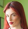 Бојана Стојменовиќ, психолог, семеен и системски советник