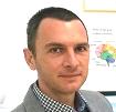 д-р Драган Костовски, дефектолог и биофидбек терапевт