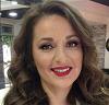 Тина Дамеска (Доковска), психолог, семеен и системски психотерапевт