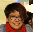 Радмила Живановиќ, психолог- психотерапевт и комуниколог