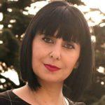 """Магдалена Петреска, едукатор во """"Бибиверзум"""""""