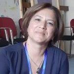"""Наташа Маџевска, едукатор во """"Бибиверзум"""""""